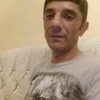 Fedya, 39, г.Баку