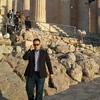 Aleksandar, 30, г.Split