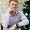 Алексей Суворов, 26, г.Нижний Тагил