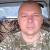 Руслан, 36, Первомайськ