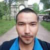 Александр, 31, г.Гатчина
