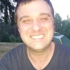 xDaBro, 34, г.Тосно