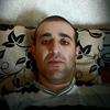 Фархад, 29, г.Алматы́