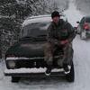 Анатолий, 41, г.Сыктывкар