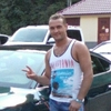 Алекс, 34, г.Норильск