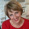 Полина, 43, г.Краснодар