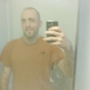 richieloco, 32, Nashville