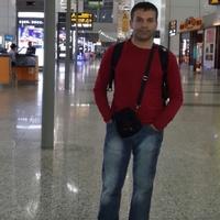 Муслим, 40 лет, Близнецы, Алматы́