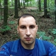Иван 26 Белгород