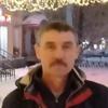 Михаил, 52, г.Мурманск