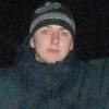 hfdgf, 27, г.Брянка
