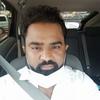 Prageeth, 33, г.Коломбо