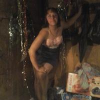 анастасия, 33 года, Овен, Южно-Сахалинск