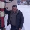 рамил, 45, г.Миасс