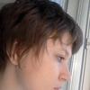 Kristiniz, 29, г.Элиста