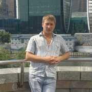 Александр 81 Электросталь