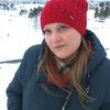 Olga, 49, Severouralsk