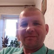 Владимир Брюзгин 38 Красноярск