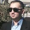 Павел, 35, г.Бердянск