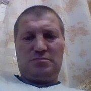 Алексей 30 Инта