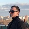 Егор, 27, г.Казань