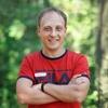 Дима, 36, г.Ижевск