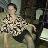 Вероника, 30, г.Химки