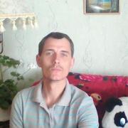 Начать знакомство с пользователем илья 43 года (Овен) в Варгашах