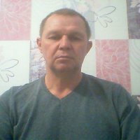 владислав, 50 лет, Лев, Пермь