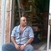 Яннис, 49, г.Афины