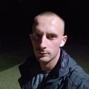 Евгений 23 Краснодар