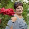 Чечина Елена, 47, г.Донецк