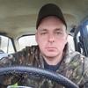 Сергей, 37, г.Курагино