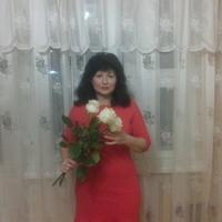Лена, 57 лет, Водолей, Минск