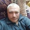 Виталий, 44, г.Новосибирск