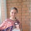 Natalya, 28, Beshankovichy