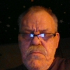 Earl Hightower, 58, Sanford