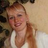 Kseniya, 38, Дніпро́