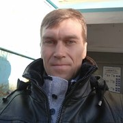 Алексей 39 Лысково