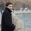 Men, 34, Krasnovodsk
