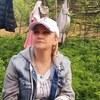 Наталья, 45, г.Санкт-Петербург
