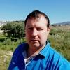 Soporan Aurelian, 45, Клуж-Напока