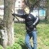 Andrey, 25, Starobesheve
