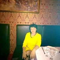 Юлия, 39 лет, Близнецы, Красноярск