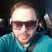 Ramzan 33 года (Близнецы) хочет познакомиться в Страсбург