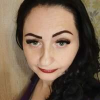 Маришка, 39 лет, Весы, Нарва