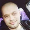 Sergiu, 32, г.Кишинёв