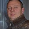 Vitaliy, 49, Verkhnodniprovsk
