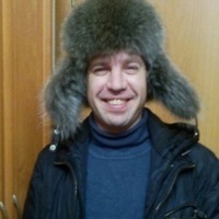 Вячеслав, 45 лет, Телец, Санкт-Петербург