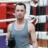Denis, 37, г.Минск